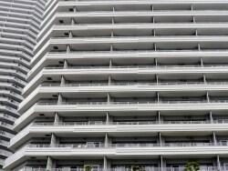 住宅の法定耐用年数