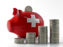歯の矯正やインプラントは医療費控除の対象?