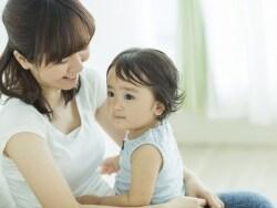 子供のメタボは胎児期から始まる? 妊婦の肥満