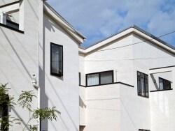 住宅と確定申告 2014年3月版~基本の情報