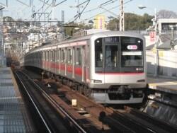 この街に住みたい!「東急東横線」全駅ガイド