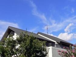 ネットで簡単!住宅ローン控除申告書 2014