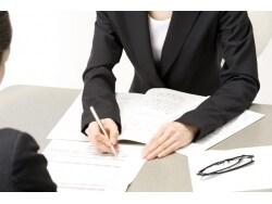 開業社労士の業務を知ろう「労働・社会保険手続き」