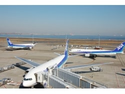 デルタ航空、ユナイテッド航空のマイレージ改悪