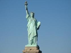 ニューヨークのおすすめオプショナルツアー