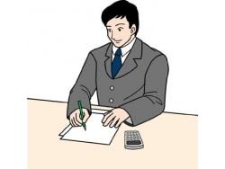 賃貸オーナーが選ぶべき管理会社の必須スキルとは?