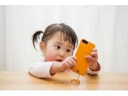 子供を守る!スマホやタブレットのフィルタリング制限