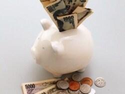 消費税増税前に考える貯蓄の意味とは?