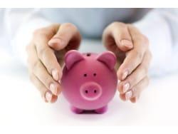不妊治療の助成金にはどんなものがある?