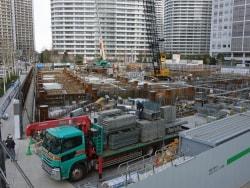 2014年公示地価は3大都市圏の過半数が上昇
