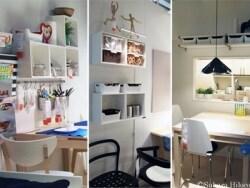 IKEA立川へ見に行きたい!片付く部屋の収納実例9つ