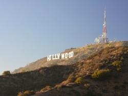 ロサンゼルスの象徴!ハリウッドサインを見るポイント