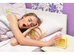 ダルビッシュも困った「寝違え」どう予防する?