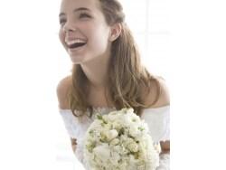 花嫁のヘア&メイクはリハーサルで8割決まる!