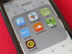 クルマで役立つスマホアプリをご紹介 その2