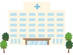 東京都にある病院の差額ベッド代を徹底調査!2014