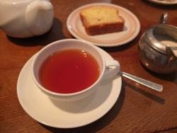 本当においしいコーヒー、紅茶を味わえる鎌倉のお店