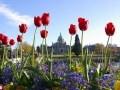 英国情緒たっぷり、緑広がる都市ビクトリア(カナダ)