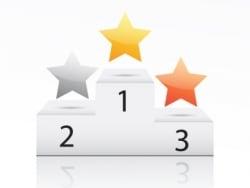 保険会社の格付け&健全性ランキング2014