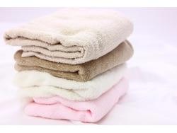 部屋干しの洗濯物の臭いを防ぐ9つの原則