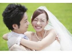 結婚まで恋を育むための究極の3つのポイントとは?