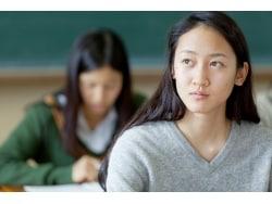 日本学生支援機構の奨学金を返せない人に救済拡大