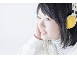 iTunesでインターネットラジオを聴いてみよう