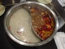 失敗しない、中国でのテーブルマナー