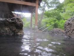 東日本のおすすめ「ぬる湯」温泉ベスト5
