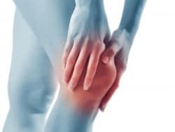 脛骨近位端骨折の症状・診断・治療