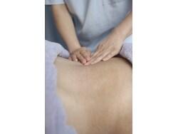 意外と知られていない…上殿皮神経障害による腰痛