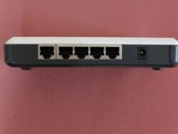 LANのハブを購入する際に知っておくべきこと