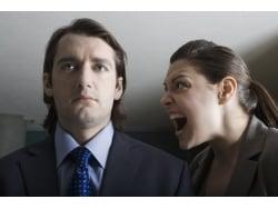 「家事ハラ」から「仮面夫婦」に至る4つの危機要因