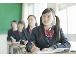 高校無償化・高等学校等就学支援金制度を知ろう