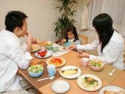 10月1日から変更! 「育児休業給付金」実務取扱い