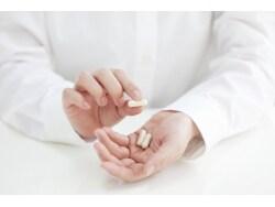 IFNは必要なし!飲むだけで治るC型肝炎の新薬とは