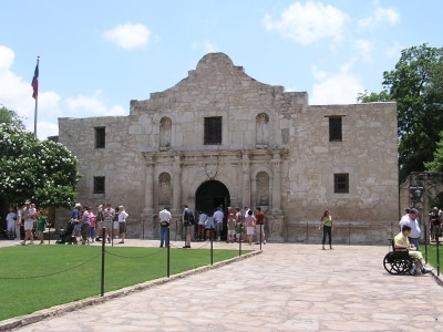 テキサス (お笑い芸人)の画像 p1_31