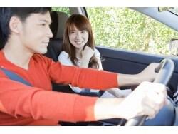 ドライブで「二度と誘いたくない女性」って?