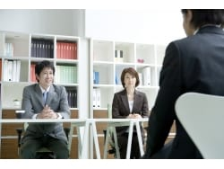 司法書士試験の「口述試験」-日程・会場・対策