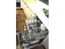 食器洗い機を選ぶ注意点と、食器洗い機で洗えないもの
