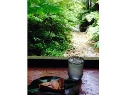 沖縄の超隠れ家的な山カフェ&海カフェ