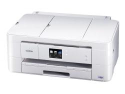 新インク採用で画質が向上「PRIVIO NEO DCP-J4220N」
