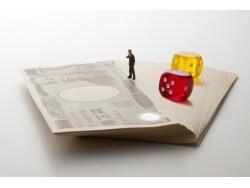 「お金が足りない!」危機感が副業成功への第一歩