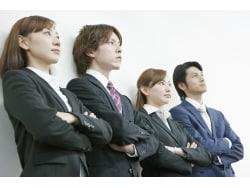 YouTubeが日本の就職活動を変える日が来る!?