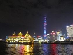 週末に行ける! 上海の新定番を巡る2泊3日の旅プラン