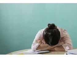 うつ病は「復学・復職時」に注意が必要と言われる理由