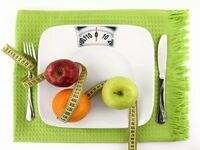ダイエットと健康は同時に叶えるもの