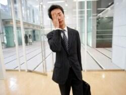 よくある動悸、危ない動悸の違いとは?