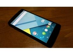 Android 5.0 の変更点と特徴…より直感的で扱いやすく