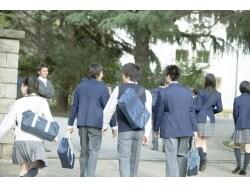 後悔しない大学受験の併願プラン~チャンス拡大のコツ